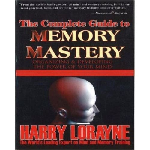 /T/h/The-Complete-Guide-to-Memory-Mastery-6849175.jpg
