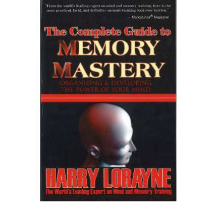 /T/h/The-Complete-Guide-to-Memory-Mastery-by-Harry-Lorayne-7552157.jpg