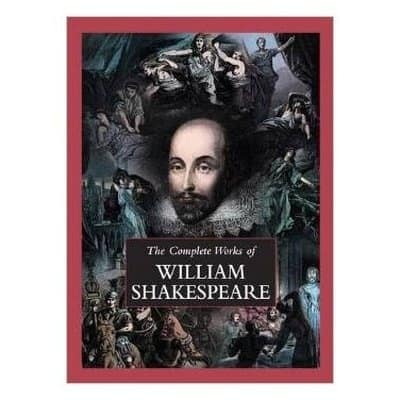 /T/h/The-Complete-Works-Of-Williams-Shakespeare-7827486.jpg