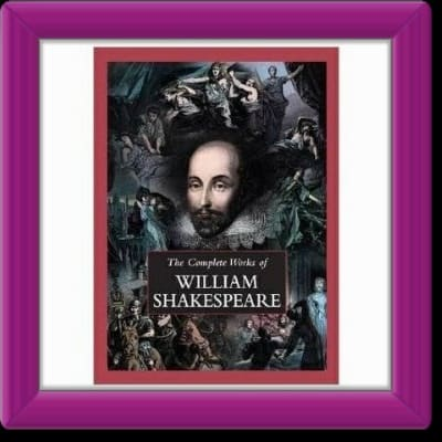 /T/h/The-Complete-Works-of-William-Shakespeare-6835369.jpg