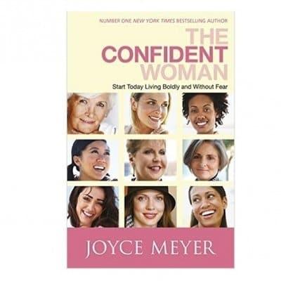 /T/h/The-Confident-Woman-5716755_2.jpg