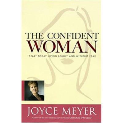 /T/h/The-Confident-Woman-6438197.jpg