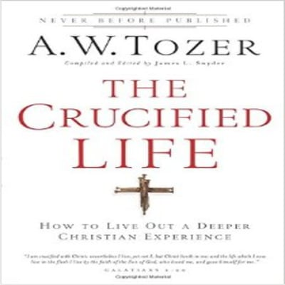 /T/h/The-Crucified-Life---How-To-Live-Out-A-Deeper-Christian-Experience-5840434_2.jpg