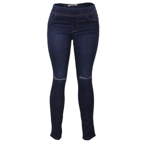 /T/h/The-Daisy-Ripped-Jeans---Blue-5388780_1.jpg
