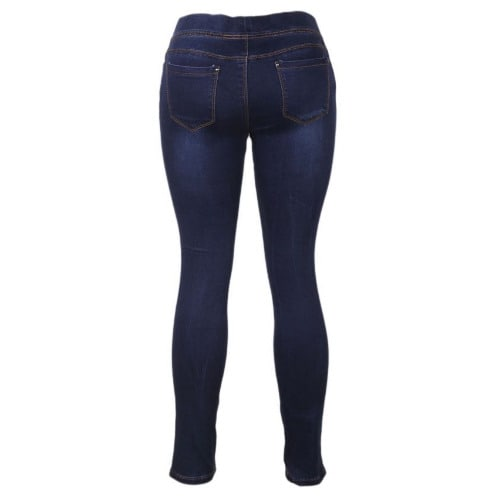/T/h/The-Daisy-Ripped-Jeans---Blue-5388781_1.jpg