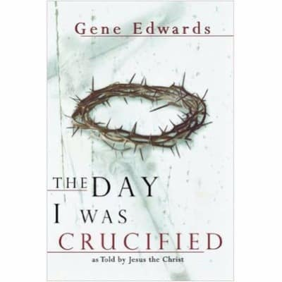 /T/h/The-Day-I-Was-Crucified-6911749.jpg