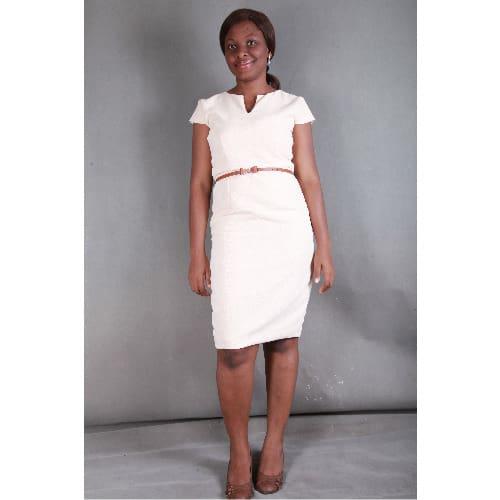 /T/h/The-Diana-Dress-4970428.jpg