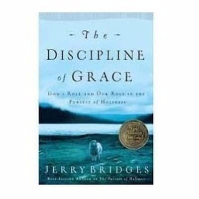 /T/h/The-Discipline-of-Grace-God-s-Role-and-Our-Role-in-the-Pursuit-of-Holiness-7094576.jpg