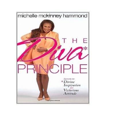 /T/h/The-Diva-Principle-Secrets-to-Divine-Inspiration-for-Victorious-Attitude-4197990_3.jpg