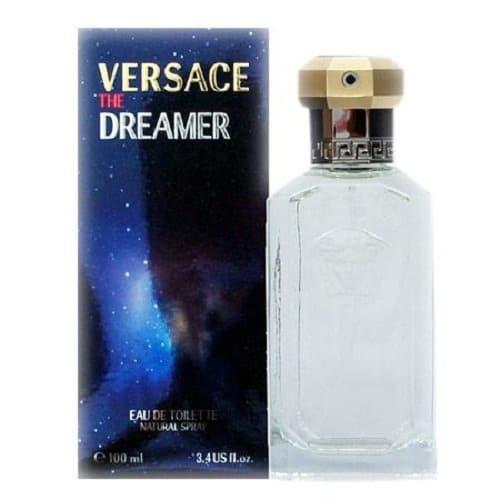 /T/h/The-Dreamer-Fragrance-for-Men-EDT-100ml-4155907_3.jpg