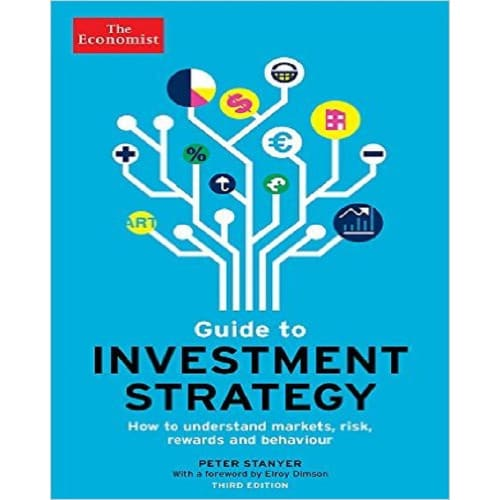 /T/h/The-Economist-Guide-to-Investment-Strategy-5991571_1.jpg