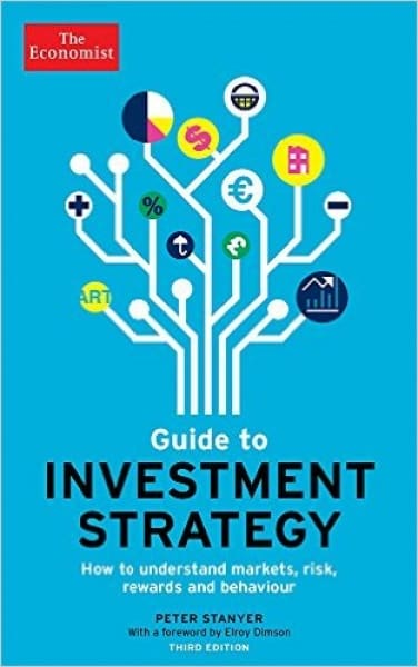 /T/h/The-Economist-Guide-to-Investment-Strategy-5997108_2.jpg