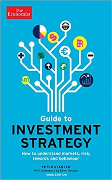 /T/h/The-Economist-Guide-to-Investment-Strategy-6835296.jpg