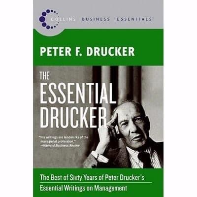 /T/h/The-Essential-Drucker---The-Best-of-Sixty-Years-of-Peter-Drucker-s-Essential-Writings-7203765.jpg