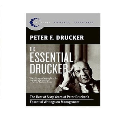 /T/h/The-Essential-Drucker-The-Best-of-Sixty-Years-of-Peter-Drucker-s-Essential-Writings-on-Management-5268321_1.jpg