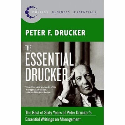 /T/h/The-Essential-Drucker-by-Peter-F-Drucker-7640969_1.jpg