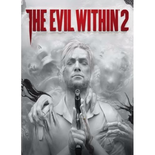 /T/h/The-Evil-Within-2-PC-Game-7786767.jpg