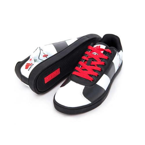 /T/h/The-Eyo-Sneakers---Female-7032396_3.jpg