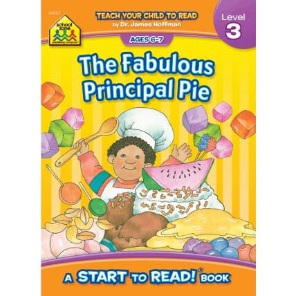 /T/h/The-Fabulous-Principal-Pie---A-Level-3-Start-to-Read-Book-8019218.jpg