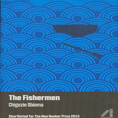 /T/h/The-Fisherman-7925356.jpg