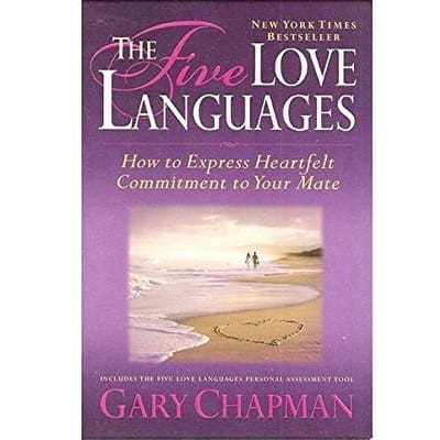 /T/h/The-Five-Love-Languages-by-Gary-Chapman-6715073.jpg