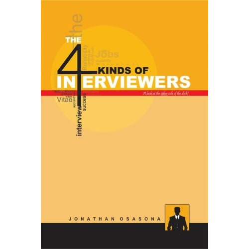 /T/h/The-Four-Kinds-of-Interviewers-by-Jonathan-Osasona-6161865.jpg