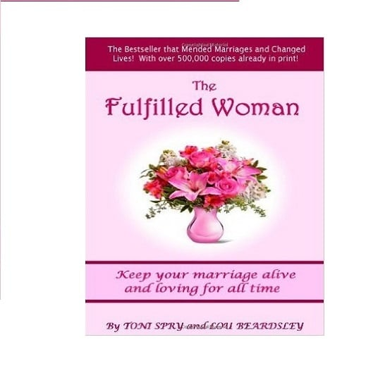 /T/h/The-Fulfilled-Woman-3846414_4.jpg