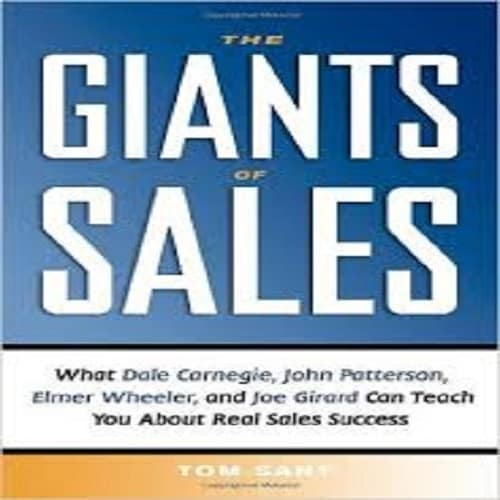 /T/h/The-Giants-of-Sales-What-Dale-Carnegie-John-Patterson-Elmer-Wheele-and-Joe-Girard-Can-Teach-You-6231187.jpg