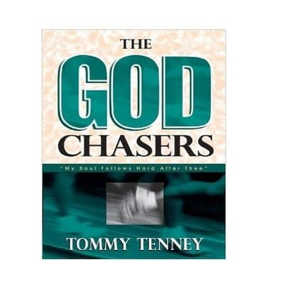/T/h/The-God-Chasers-My-Soul-Follows-hard-After-Thee-4197263_2.jpg