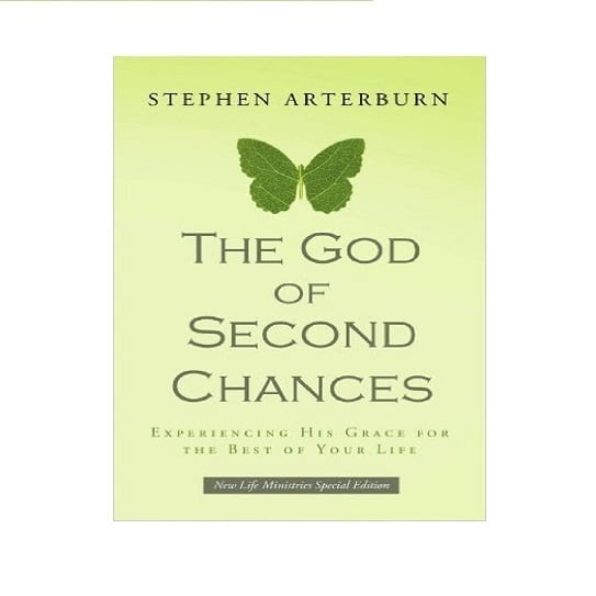 /T/h/The-God-of-Second-Chances-Experiencing-His-Grace-for-The-Best-of-Your-Life-3962339_4.jpg