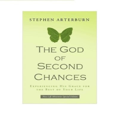 /T/h/The-God-of-Second-Chances-Experiencing-His-Grace-for-The-Best-of-Your-Life-6030203_3.jpg