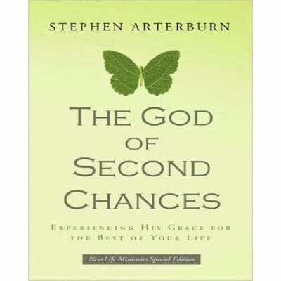 /T/h/The-God-of-Second-Chances-Experiencing-His-Grace-for-The-Best-of-Your-Life-7094877.jpg