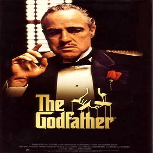 /T/h/The-Godfather-6246681_2.jpg