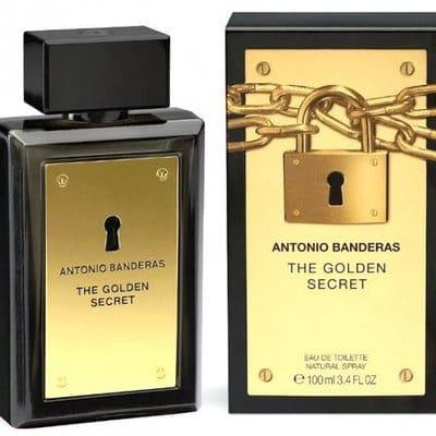 /T/h/The-Golden-Secret-EDT---100ml-5171073_3.jpg