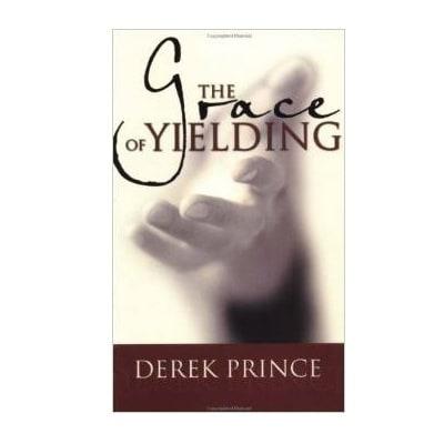 /T/h/The-Grace-Of-Yielding-by-Derek-Prince--8077698.jpg