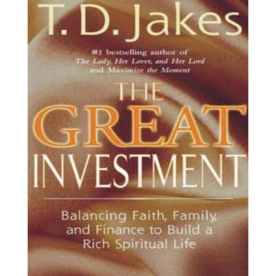 /T/h/The-Great-Investment---Balancing-Faith-Family-and-Finance-To-Build-A-Rich-Spiritual-Life-5744371_1.jpg