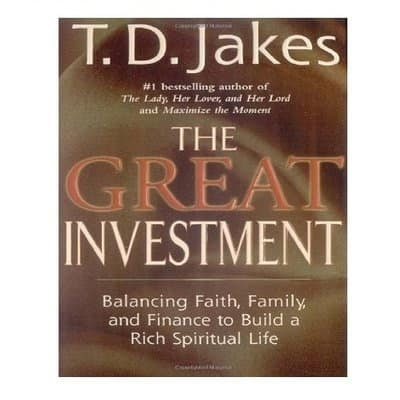 /T/h/The-Great-Investment---Balancing-Faith-Family-and-Finance-To-Build-A-Rich-Spiritual-Life-6498310.jpg