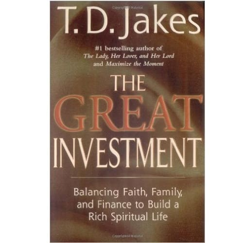 /T/h/The-Great-Investment-by-T-D-Jakes-3888989_13.jpg
