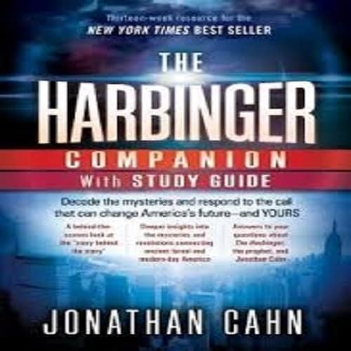 /T/h/The-Harbinger-Companion-With-Study-Guide-Decode-the-Mysteries-and-Respond-to-the-Call-that--7703310.jpg