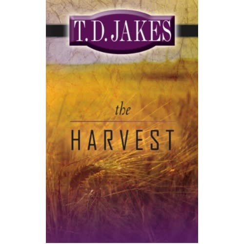 /T/h/The-Harvest-By-T-D-Jakes-5573900_2.jpg