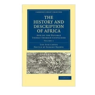 /T/h/The-History-and-Description-Of-Africa-And-of-the-Notable-Things-Therein-Contained-6003372_1.jpg