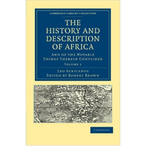 /T/h/The-History-and-Description-of-Africa-6798014.jpg