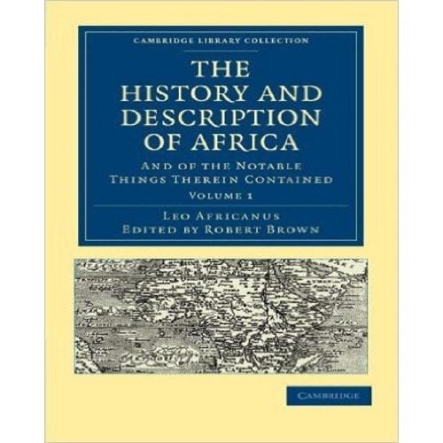 /T/h/The-History-and-Description-of-Africa-And-of-the-Notable-Things-Therein-Contained-6868556_1.jpg