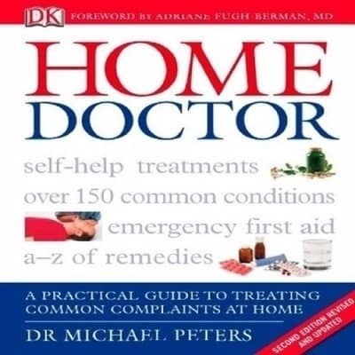 /T/h/The-Home-Doctor-7347694.jpg