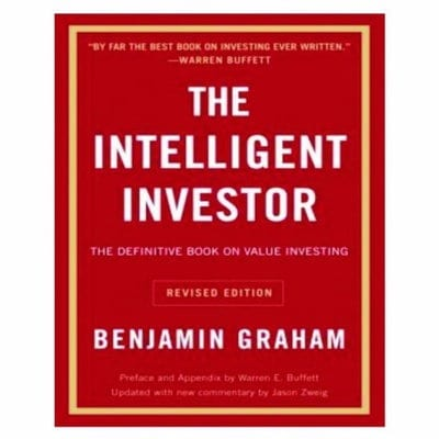/T/h/The-Intelligent-Investor---How-to-Invest-Wisely-6883060.jpg
