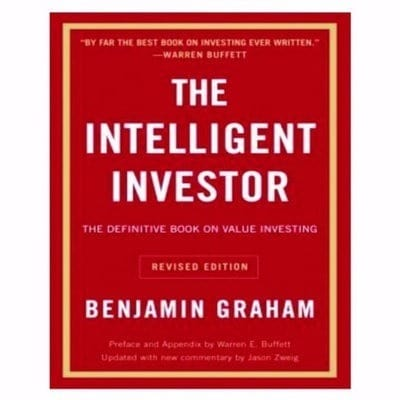 /T/h/The-Intelligent-Investor---How-to-Invest-Wisely-6952997.jpg