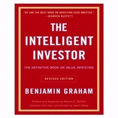 /T/h/The-Intelligent-Investor---How-to-Invest-Wisely-7017418.jpg