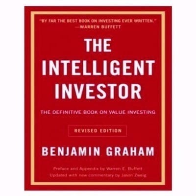 /T/h/The-Intelligent-Investor---How-to-Invest-Wisely-7028120.jpg