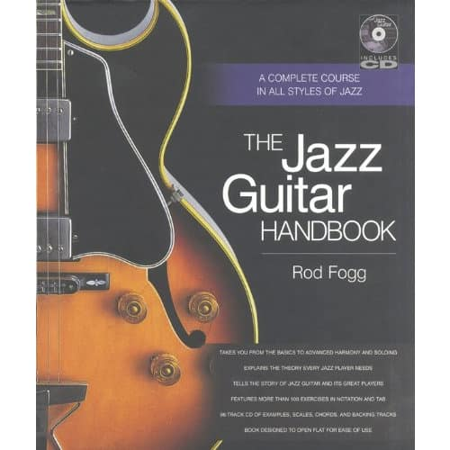 /T/h/The-Jazz-Guitar-Handbook-A-Complete-Course-in-All-Styles-of-Jazz---Popular-Hand-Book-7800026.jpg
