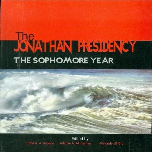 /T/h/The-Jonathan-Presidency-The-Sophomore-Year-3117254.jpg